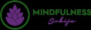 Mindfulness Srbija
